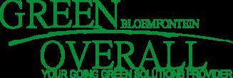 Green Bloemfontein